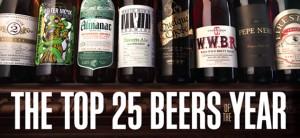 Top.25.Beers_.2011