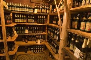 cellar1